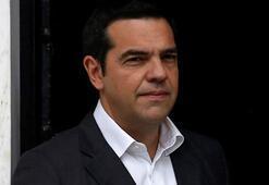 Yunanistanda seçimi kaybeden Çiprastan açıklama