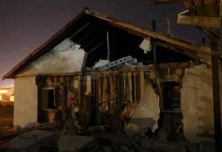Kaliforniya'da OHAL ilan edildi... Donanma üssü boşaltıldı