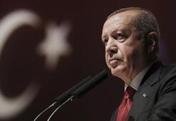 Erdoğan Bosna'ya gidiyor