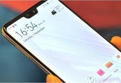 Huawei son aşamaya getirdi: Gelecek ay tanıtabilir