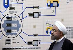 İran: Avrupa nükleer anlaşma için endişeleniyorsa somut adım atmalı