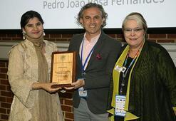 DeFacto'nun Kadının Güçlendirilmesine katkısı ödüllendirildi