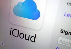 Appledan iCloudda yeni oturum açma sistemi