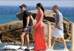 Emir Uyar kimdir, kaç yaşında, nereli Adriana Lima ile Emir Uyar aşk yaşıyor iddiası