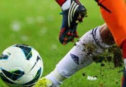 Süper Lig ne zaman başlıyor Süper Lig 2019-2020 Cemil Usta sezonu başlangıç tarihi