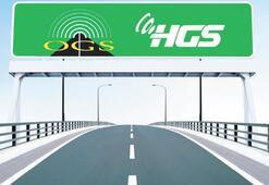 OGS ve HGS'yi dijitale taşıdı