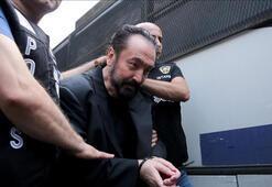 Adnan Oktar iddianamesinde 215 şüpheli, 98 müşteki yer aldı