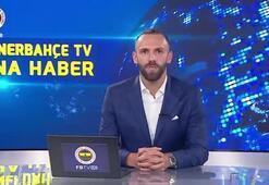 Fenerbahçeden görülmemiş transfer duyurusu