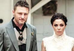 Tuna Kiremitçinin üçüncü evliliği de bitti