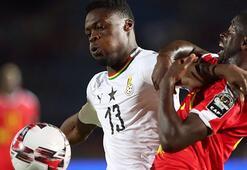 Ganada gündem Ekuban