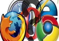 Mozilladan yeni atak Reklamsız internet için...