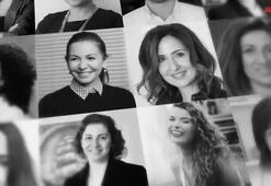 Berna Acar: Farklı Kültürler Hayata Değer Katar
