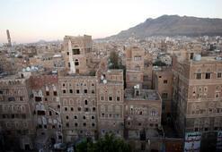 Husilerden 31 kişiye idam cezası