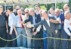 Srebrenica Katliamı 24'üncü kez kınandı