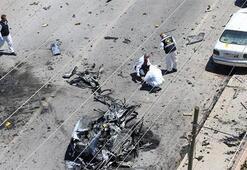 Reyhanlıdaki patlamada 3 kişi tutuklandı