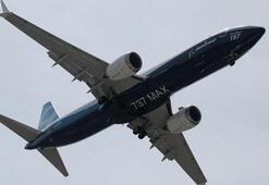 Boeing 737 satışlarında kritik düşüş