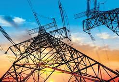 Elektrik piyasası lisans  yönetmeliği değişti