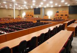 Yargı paketi yeni yasama yılına kaldı