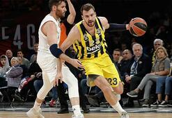 Guduricten Fenerbahçe Bekoya 1.6 milyon euro