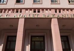 Adalet Bakanlığı sözleşmeli personel alımı başvuru şartları neler