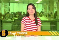 Skorer TV Spor Bülteni - 10 Temmuz 2019