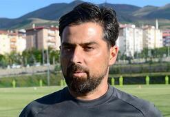 Hatayspor, Süper Lig konusunda iddialı