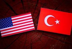 Son dakika... Türkiyeden ABDye: Yanlış adımlardan kaçınmaya davet ediyoruz