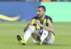 Mehmet Topala teklif yağıyor