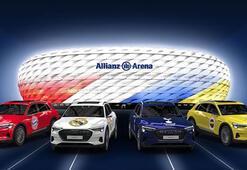 Audi Cup ne zaman başlayacak 2019 Audi Cup maç takvimi