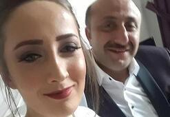3 aylık evliyken evi terk eden genç kadın bulundu Tam 300 saat izlendi...