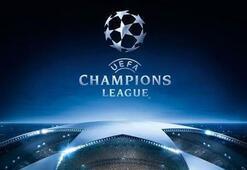 Şampiyonlar Ligi ön elemelerinde toplu sonuçlar