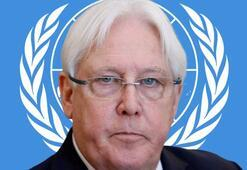 BMden ABDye Yemen mesajı: Çatışmadan uzak tutmalıyız