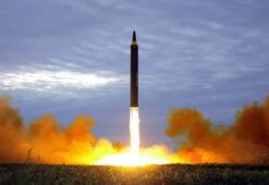 Kuzey Kore füzeleri, ABDnin her yerine ulaşabilir