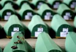 Srebrenitsa haritada nerede yer alıyor Srebrenitsa katliamında neler oldu