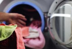 Yumuşatıcı kullanılmaması gereken çamaşırlar