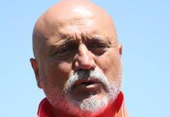 Hikmet Karaman transferi açıkladı Fatih hoca ile konuştuk...