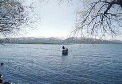Ardahanda bazı alanlar kesin korunacak hassas alan ilan edildi