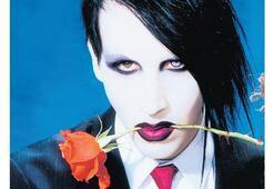 Manson, King uyarlamasında