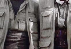 PKK itirafçısına hapis