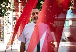 Çengelköyün gazi muhtarı 15 Temmuzu anlattı