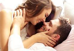 Ritüelleri olan çiftler birbirine daha bağlı