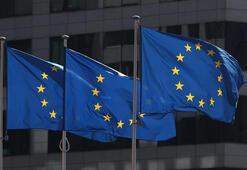 Euro Bölgesinde sanayi üretimi mayısta arttı