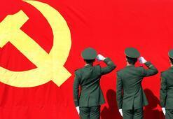Çin'den Tayvan'a silah satan Amerikan şirketlerine yaptırım