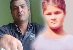 Kızıyla birlikte yıldırım düşmesi sonucu ölen babanın hayatı dram çıktı