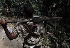 Son dakika   Somalide otele bombalı ve silahlı saldırı Eş-Şebab üstlendi