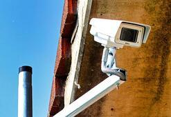 Yargıtay son noktayı koydu Hangi kamera özel hayatın gizliliğini ihlal eder