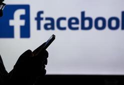 Facebooka 5 milyar dolar ceza