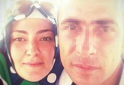 Karısını vahşice öldürdü, böyle anlattı 50 lira istedim, vermedi