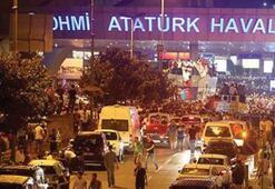 Valilik İstanbulda 15 Temmuz önlemlerini açıkladı