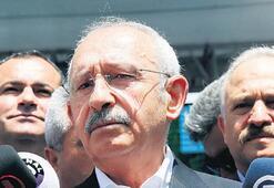 CHP liderinden S-400 değerlendirmesi: Türkiye'nin kendi hakkı ve hukuku